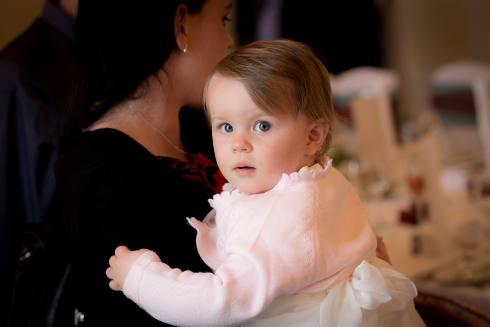 Clare and Charles wedding day blog-72.jpg