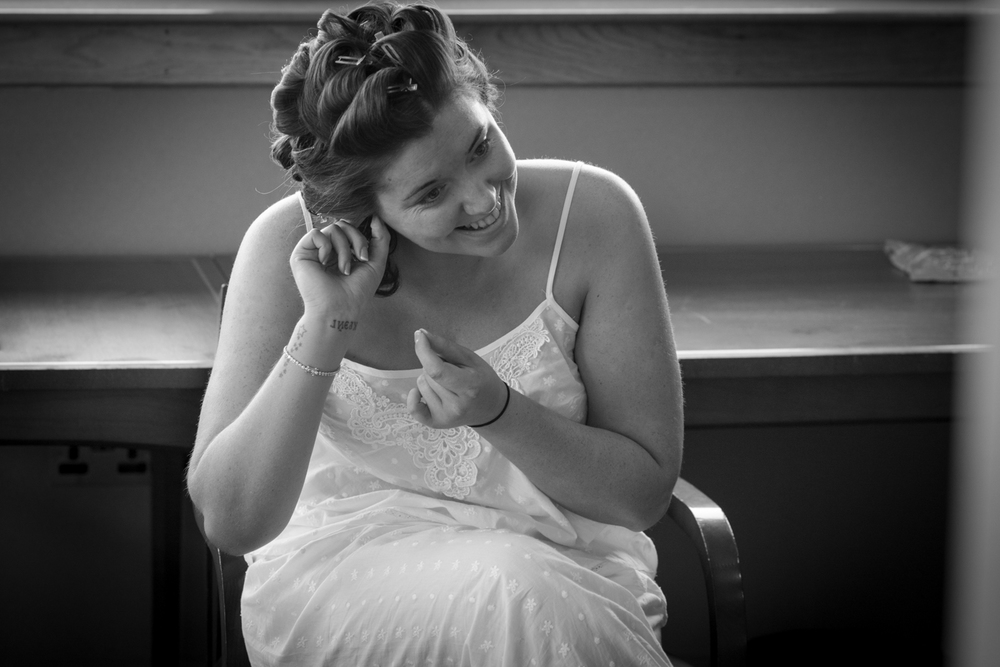 Joanne and Craig's wedding day-4.jpg