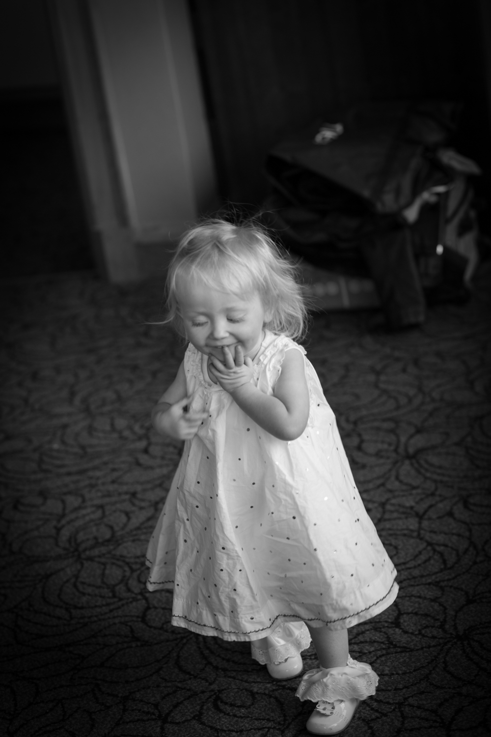 Joanne and Craig's wedding day-8.jpg