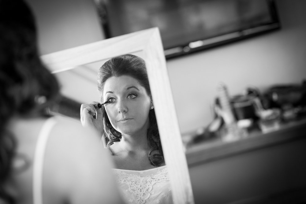 Joanne and Craig's wedding day-12.jpg