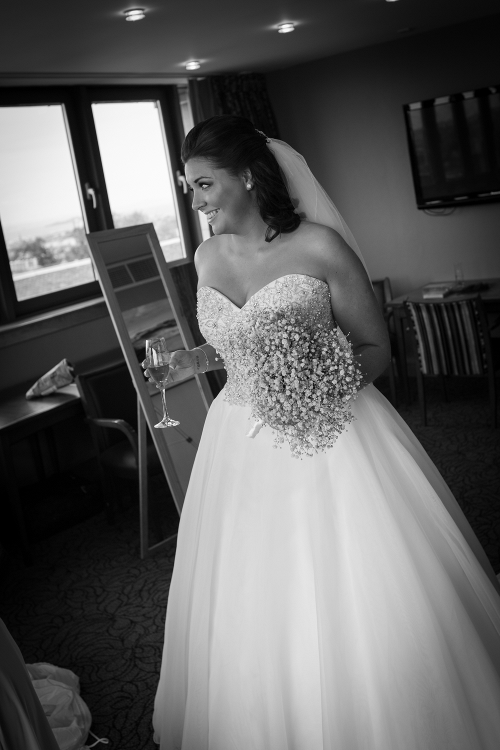 Joanne and Craig's wedding day-18.jpg