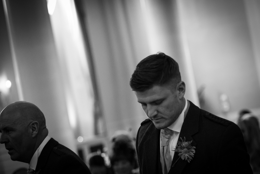 Joanne and Craig's wedding day-23.jpg