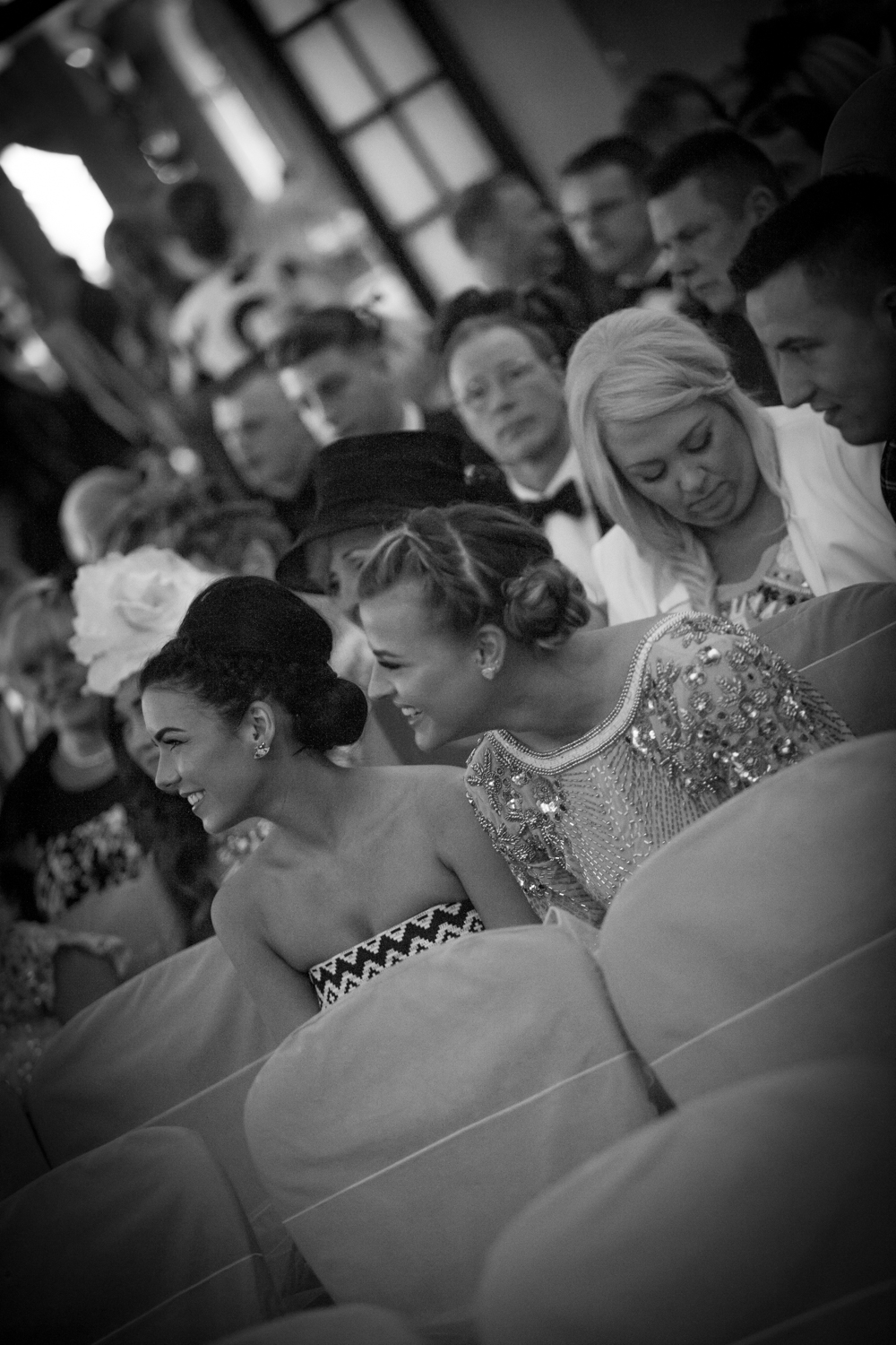 Joanne and Craig's wedding day-26.jpg