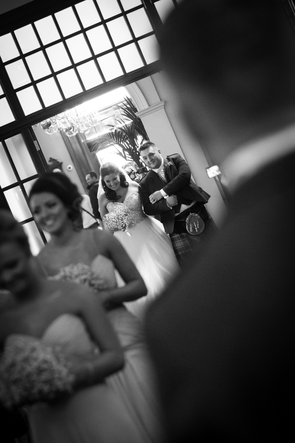 Joanne and Craig's wedding day-30.jpg