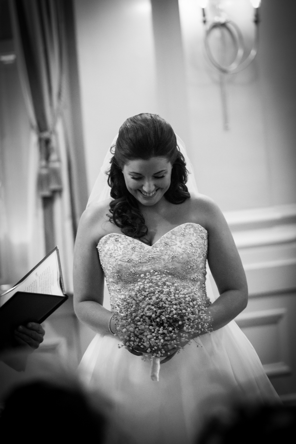 Joanne and Craig's wedding day-36.jpg