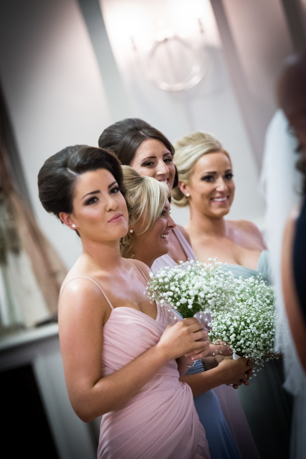 Joanne and Craig's wedding day-40.jpg