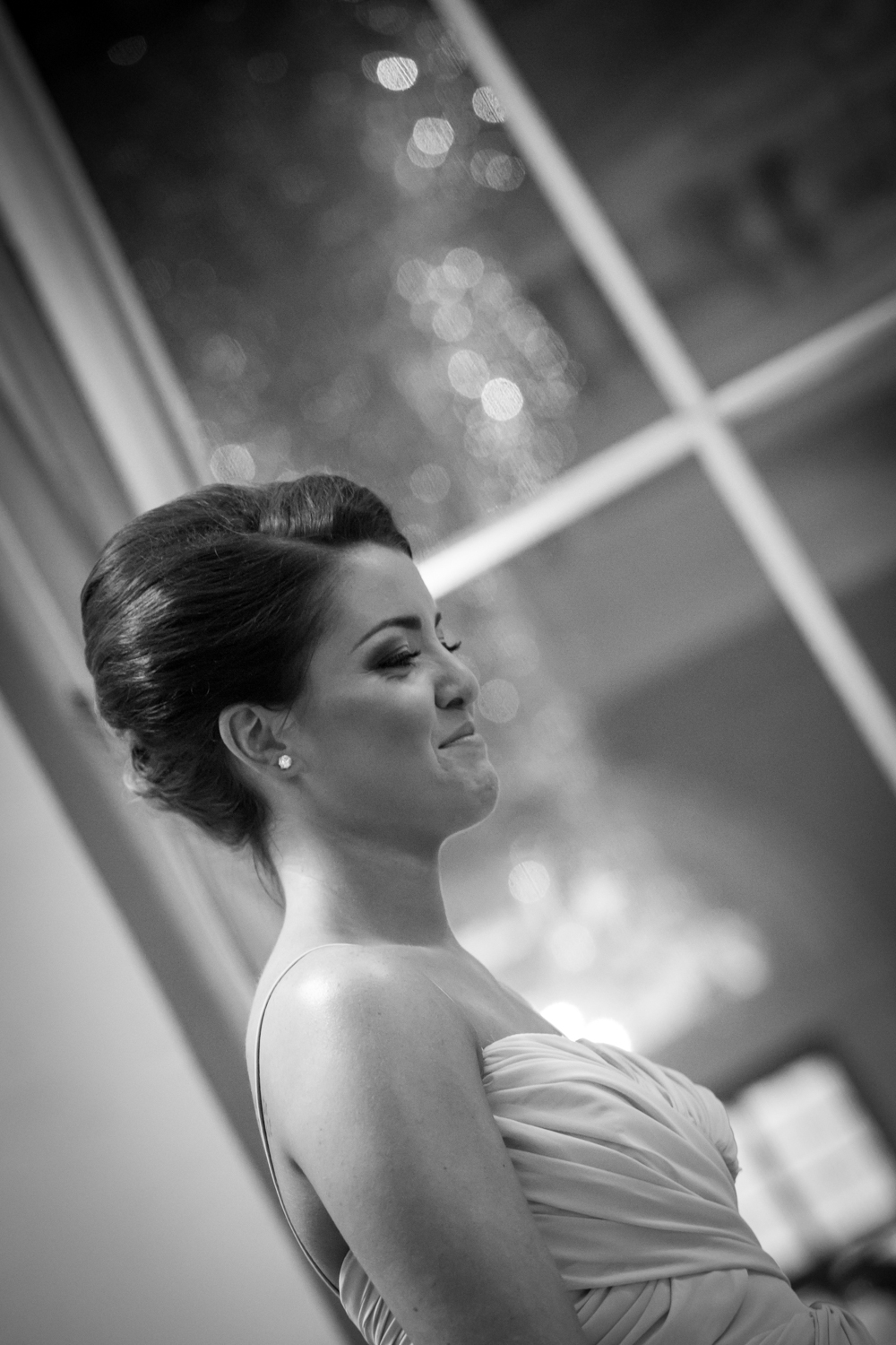 Joanne and Craig's wedding day-42.jpg