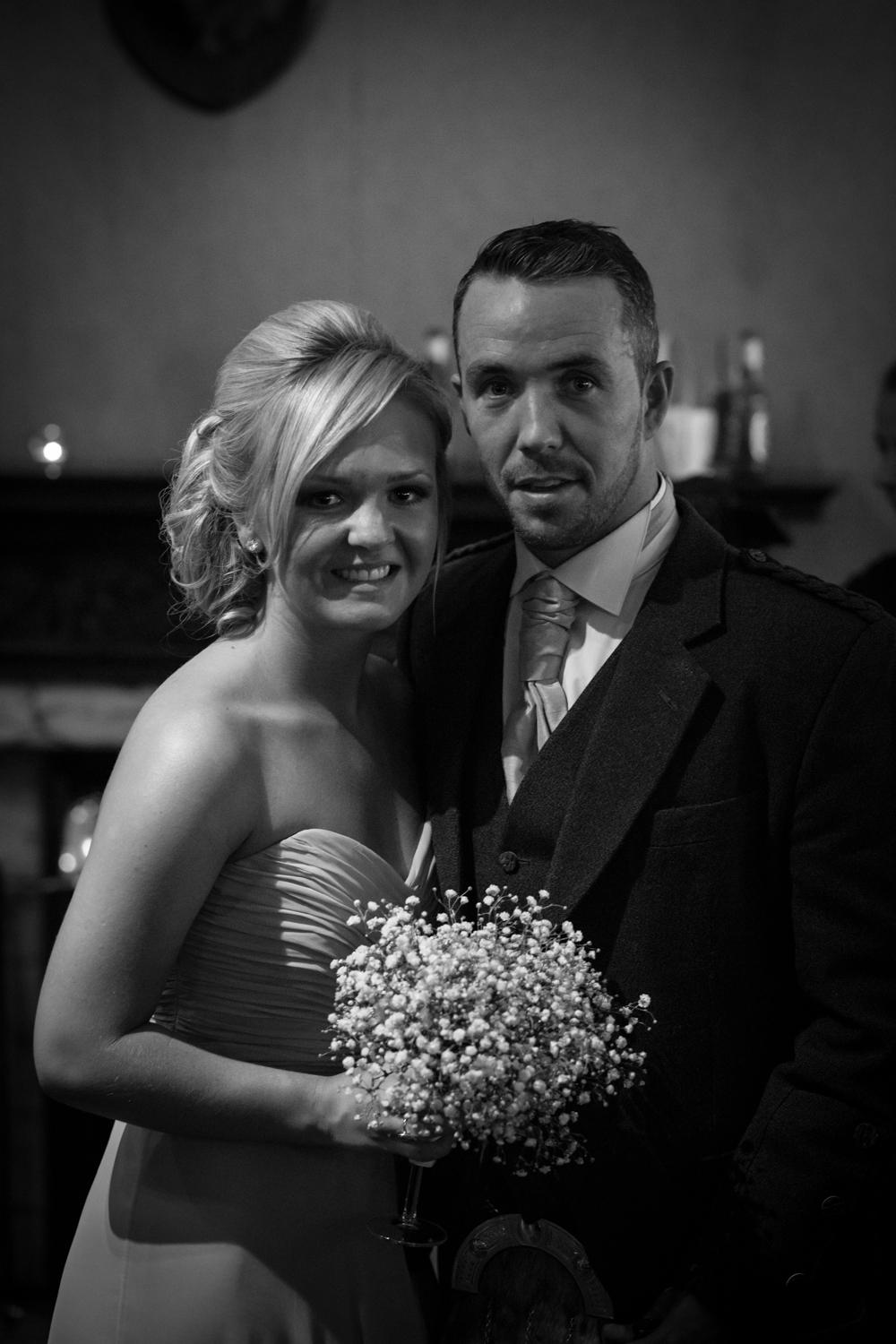 Joanne and Craig's wedding day-48.jpg