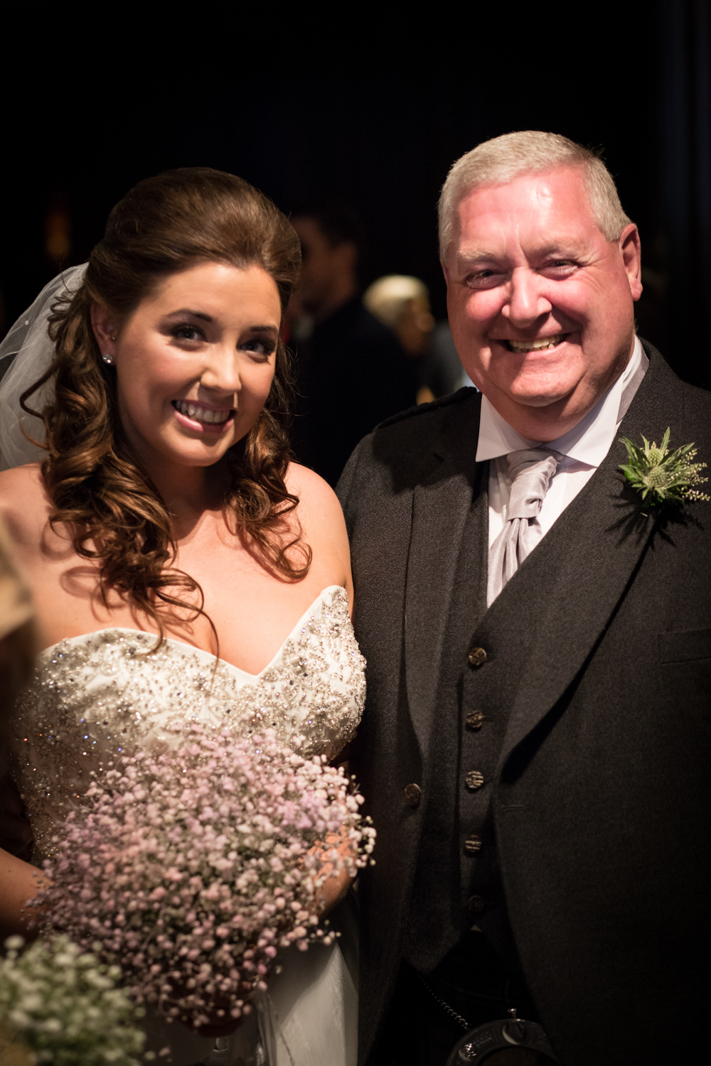 Joanne and Craig's wedding day-49.jpg
