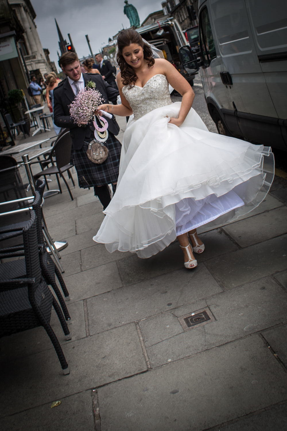 Joanne and Craig's wedding day-51.jpg