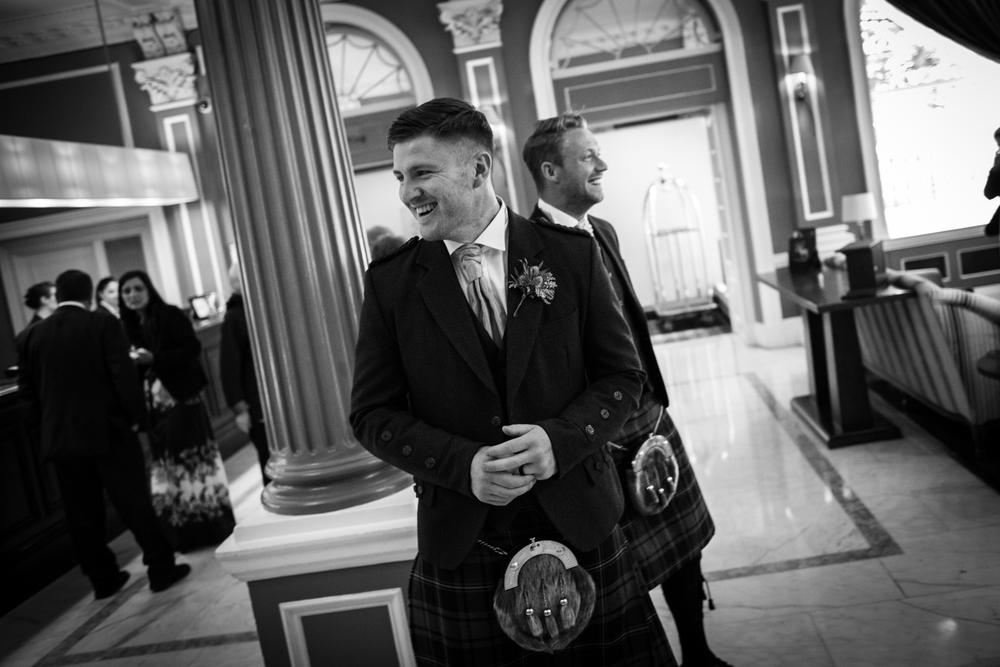 Joanne and Craig's wedding day-69.jpg