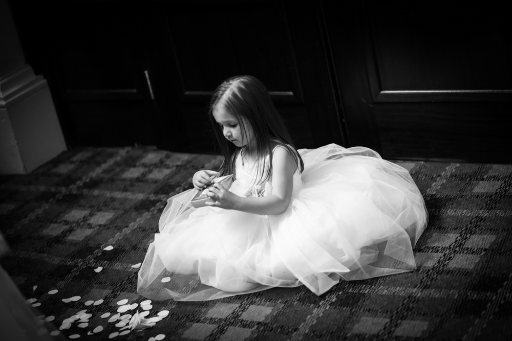 Joanne and Craig's wedding day-70.jpg