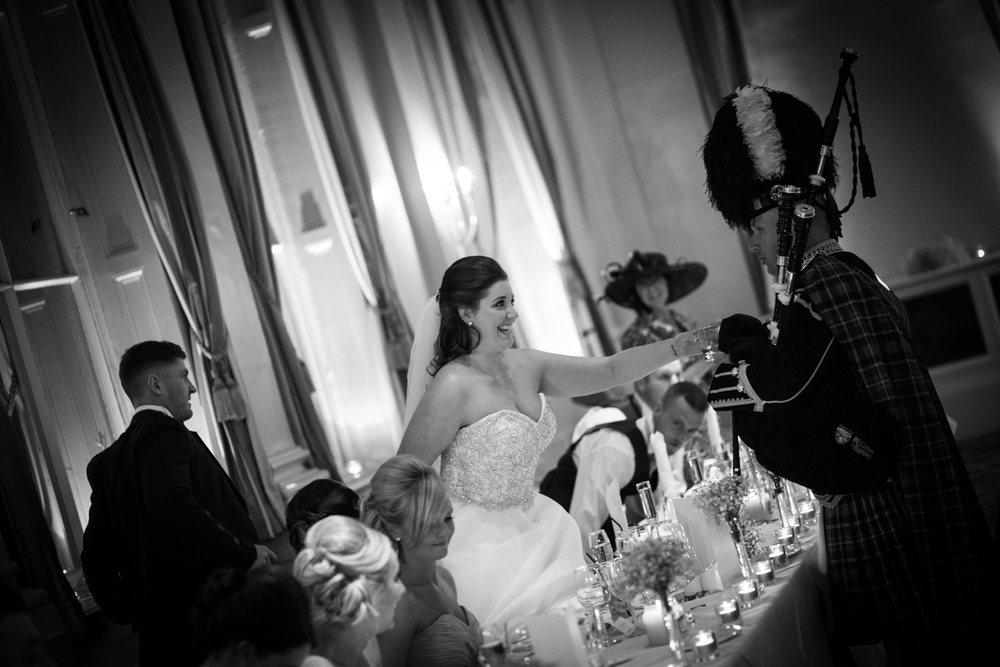 Joanne and Craig's wedding day-73.jpg