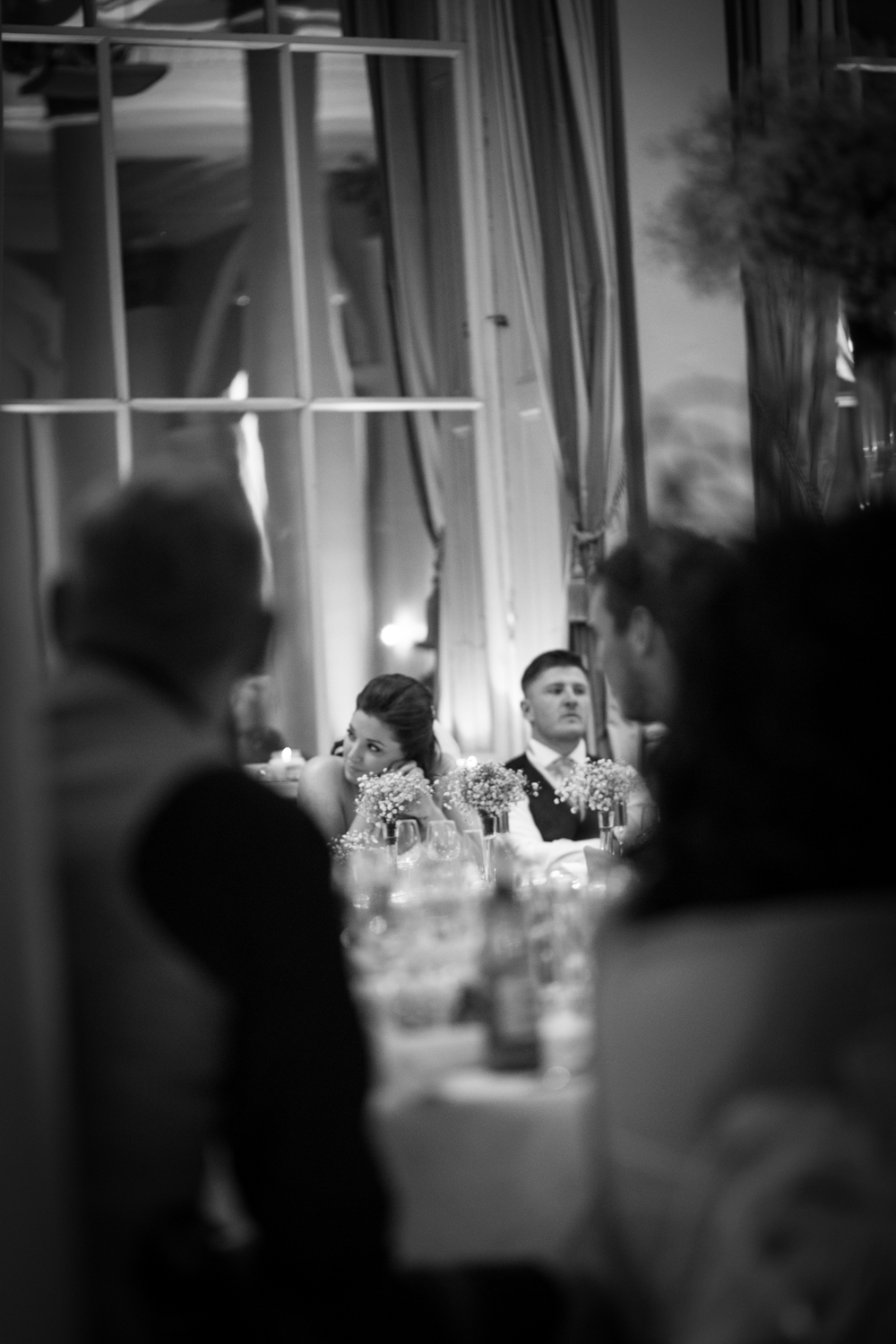 Joanne and Craig's wedding day-77.jpg