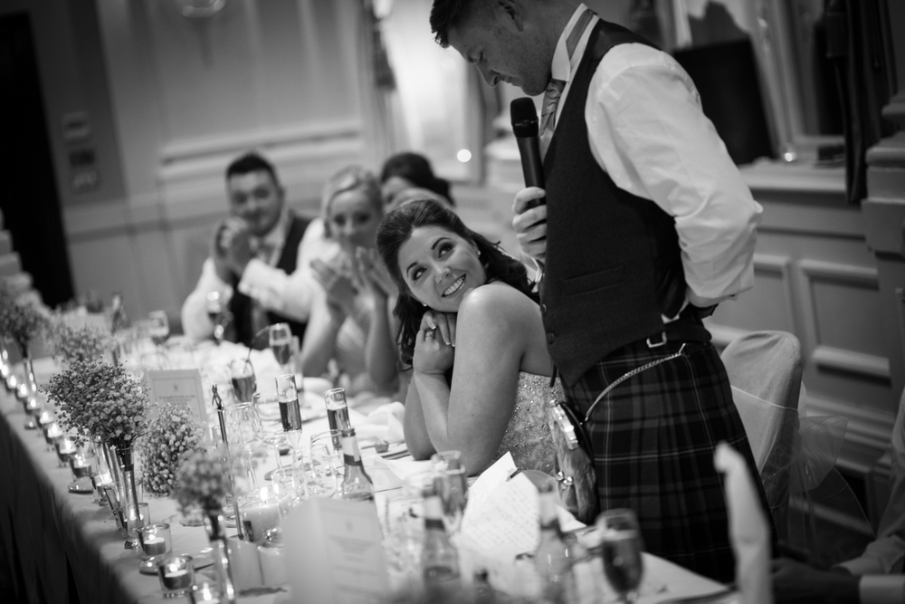 Joanne and Craig's wedding day-82.jpg
