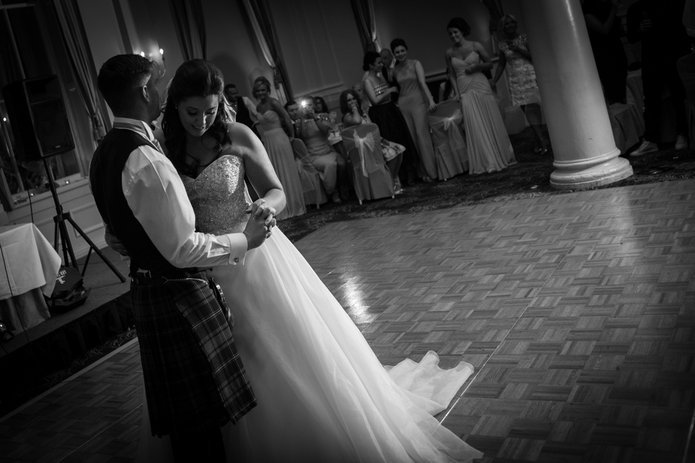 Joanne and Craig's wedding day-94.jpg