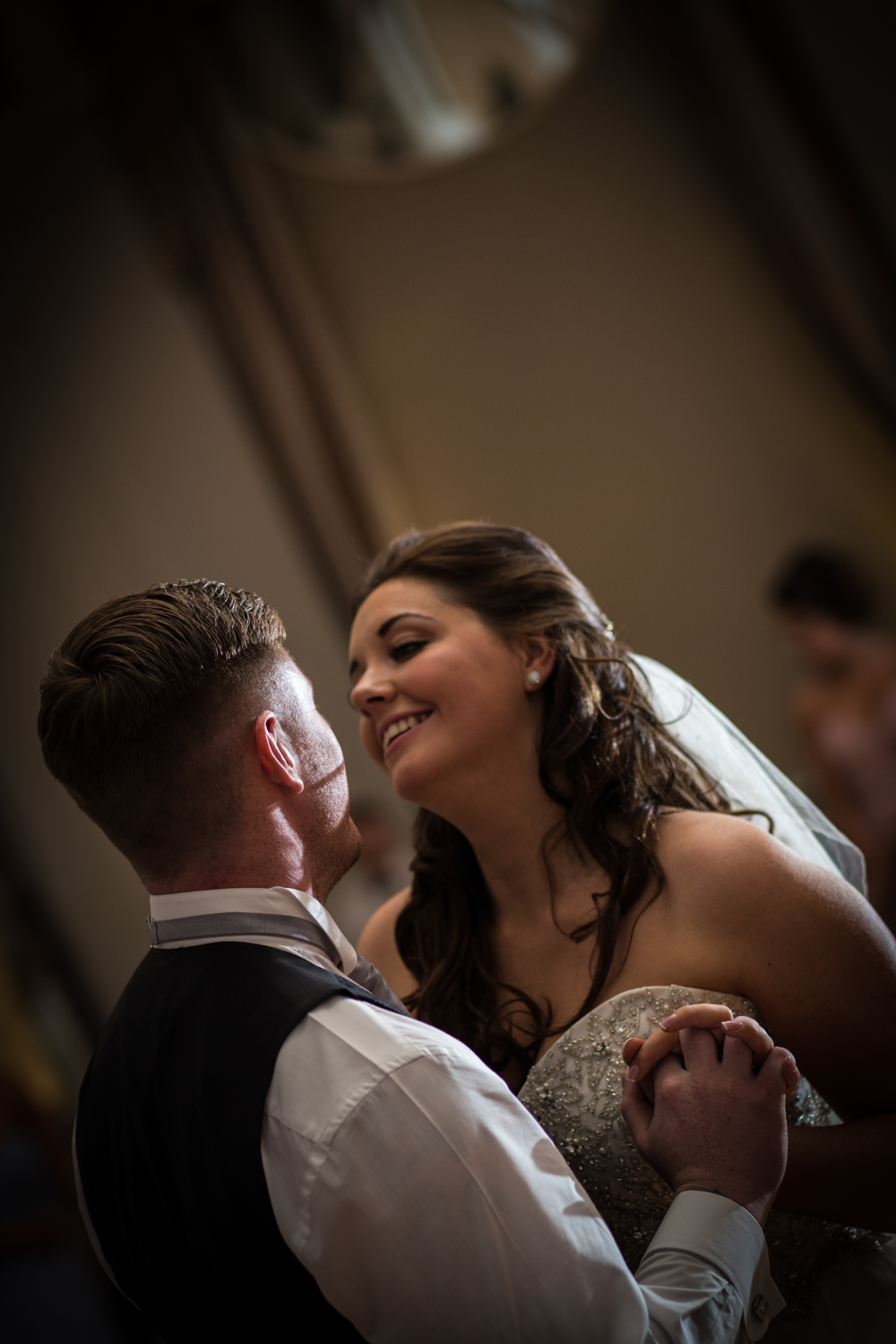 Joanne and Craig's wedding day-95.jpg