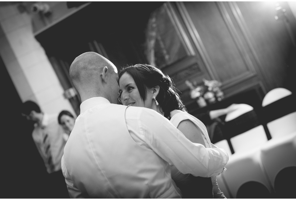 Katie and Marc's wedding day-88.jpg