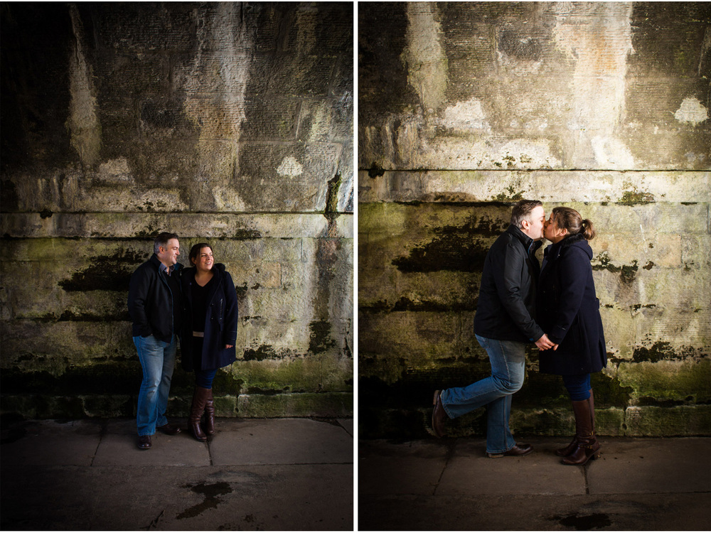 Rory and Kate's pre-wedding shoot5.jpg