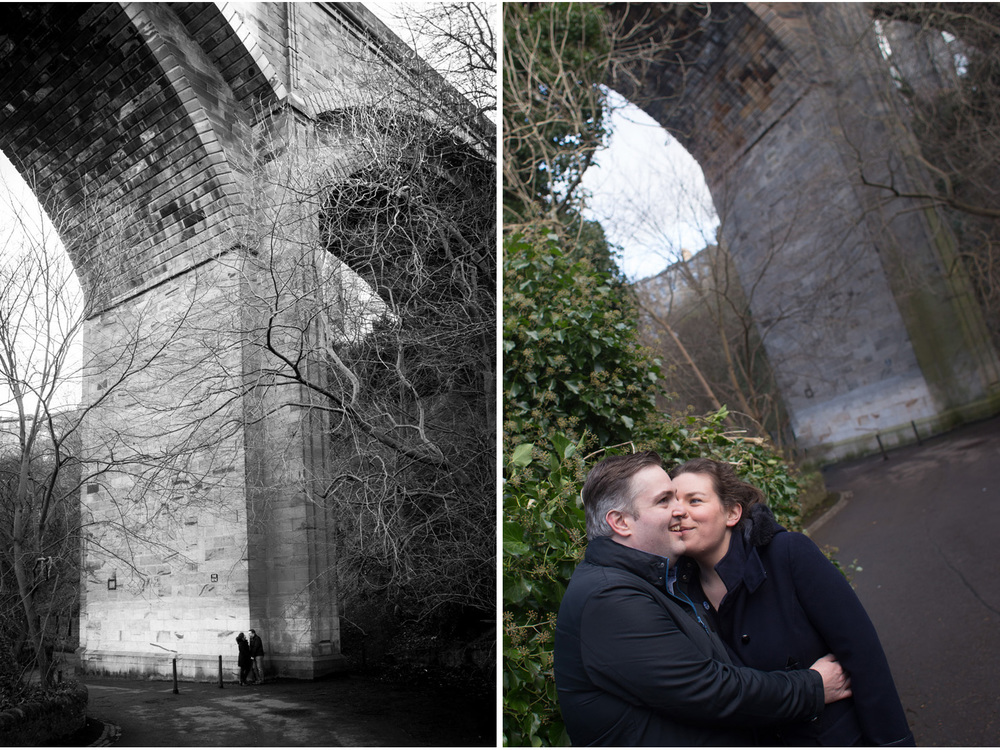 Rory and Kate's pre-wedding shoot9.jpg