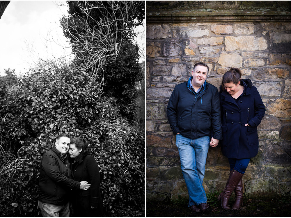 Rory and Kate's pre-wedding shoot10.jpg