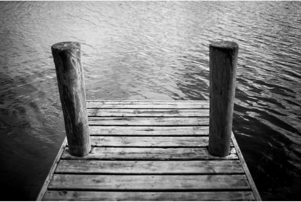 Neil Wykes Photography lakes family holiday-1.jpg