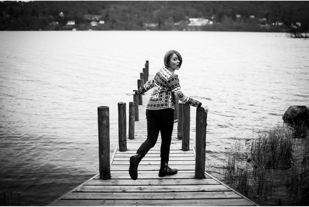 Neil Wykes Photography lakes family holiday-6.jpg