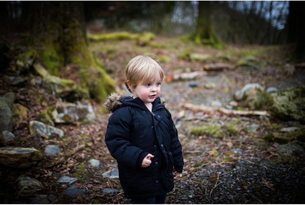 Neil Wykes Photography lakes family holiday-16.jpg