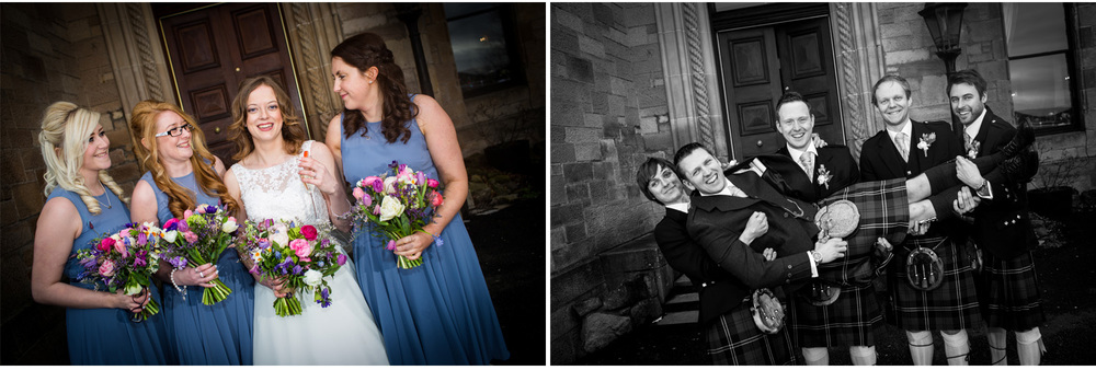 Emma and Jason's wedding day sneak preview9.jpg
