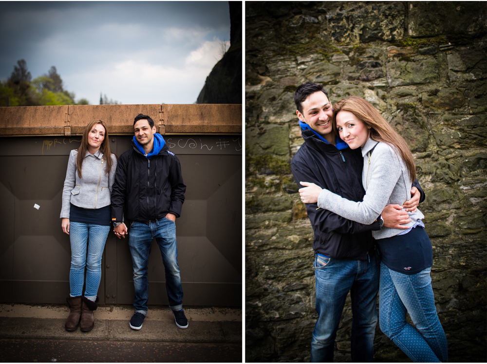 Sara and Ben's pre-wedding shoot-3.jpg