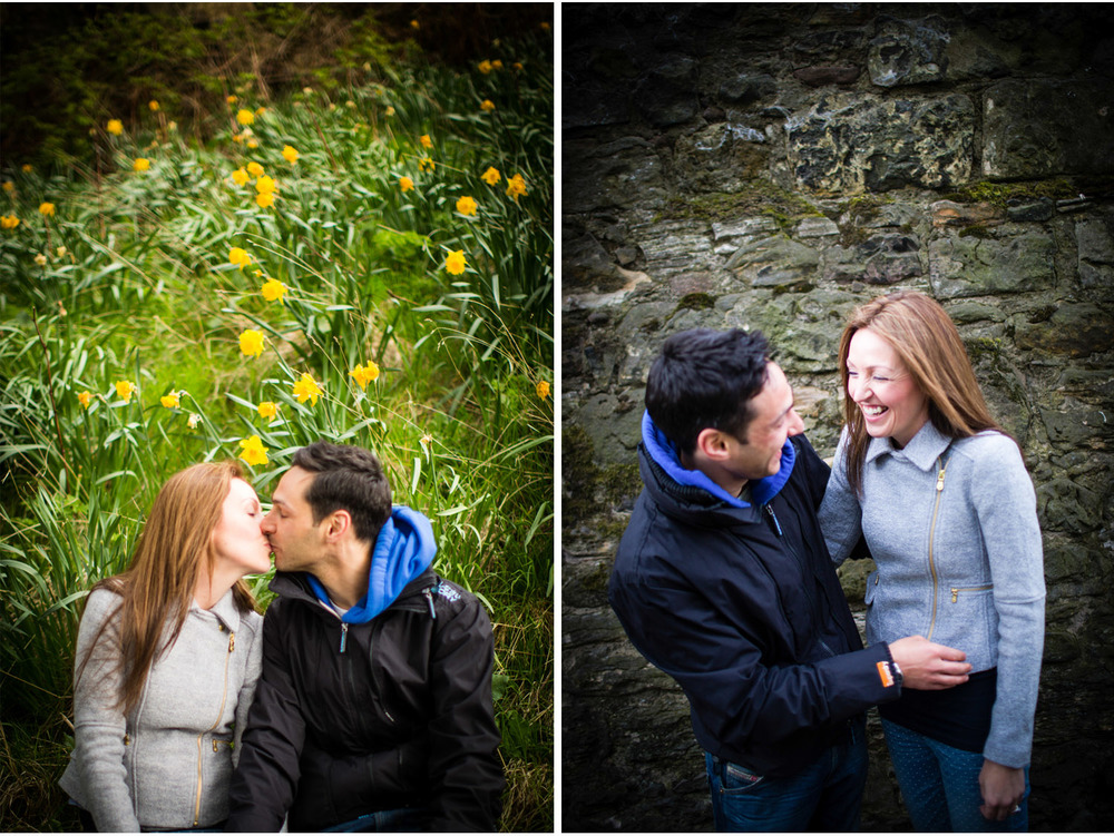 Sara and Ben's pre-wedding shoot-6.jpg
