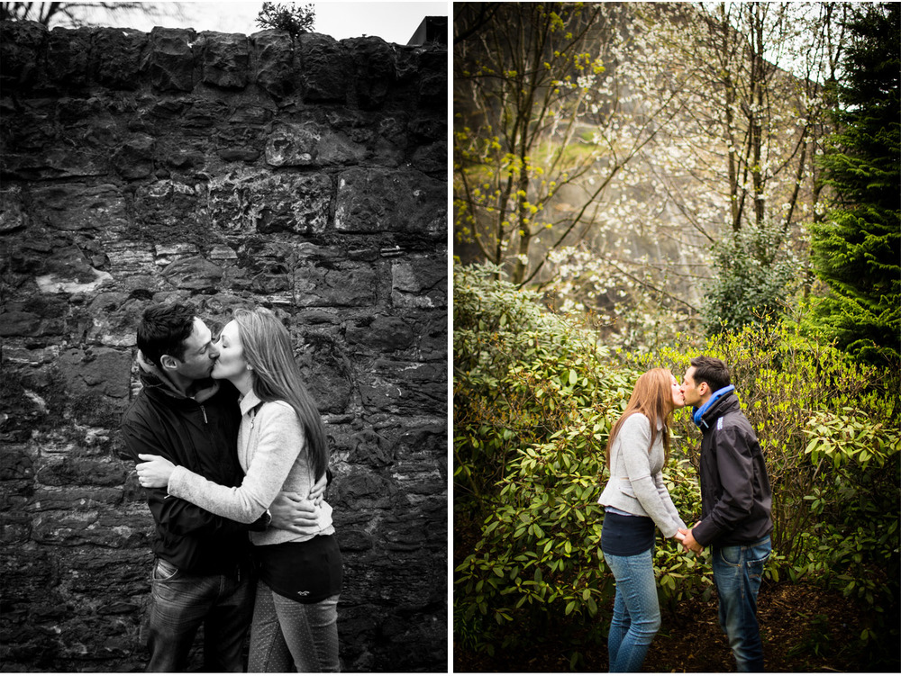Sara and Ben's pre-wedding shoot-12.jpg