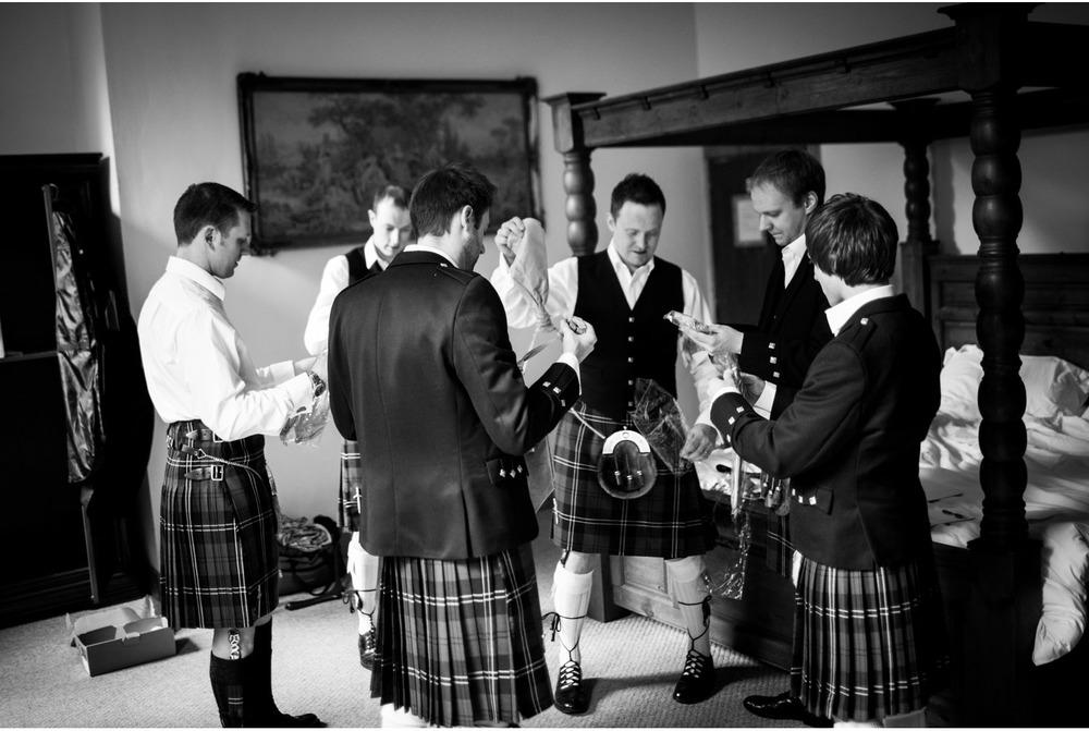 Emma and Jason's wedding day-8.jpg