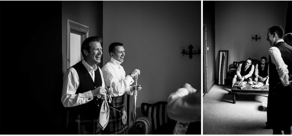 Emma and Jason's wedding day-11.jpg