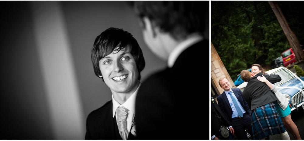 Emma and Jason's wedding day-13.jpg