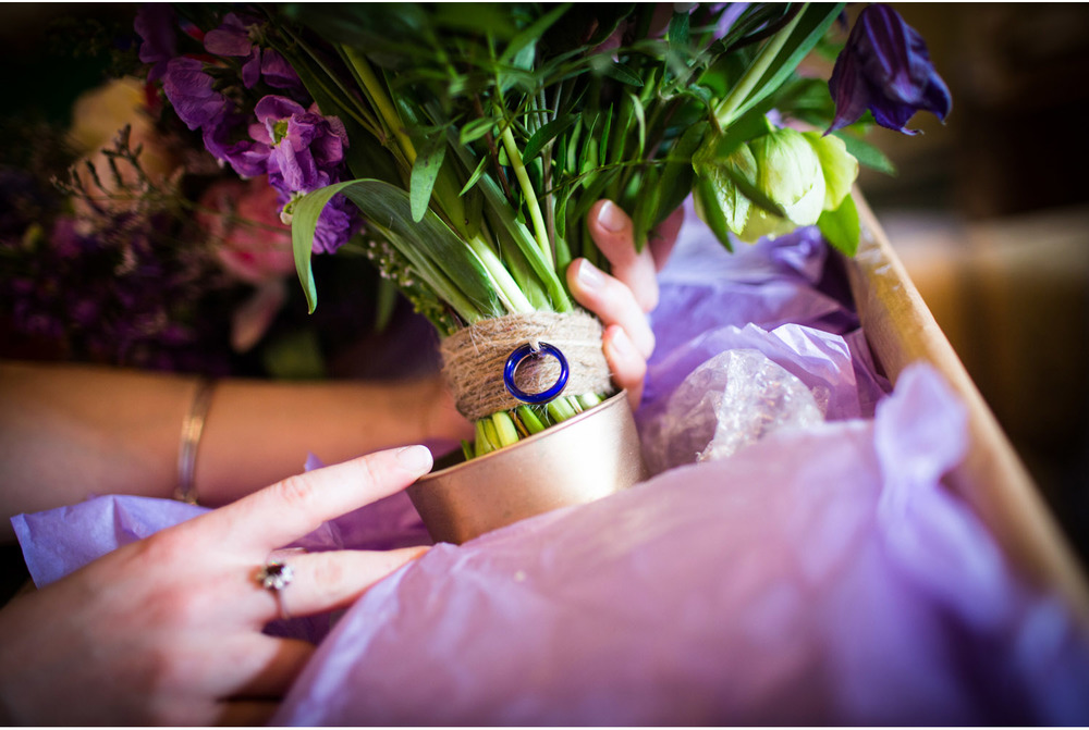 Emma and Jason's wedding day-16.jpg