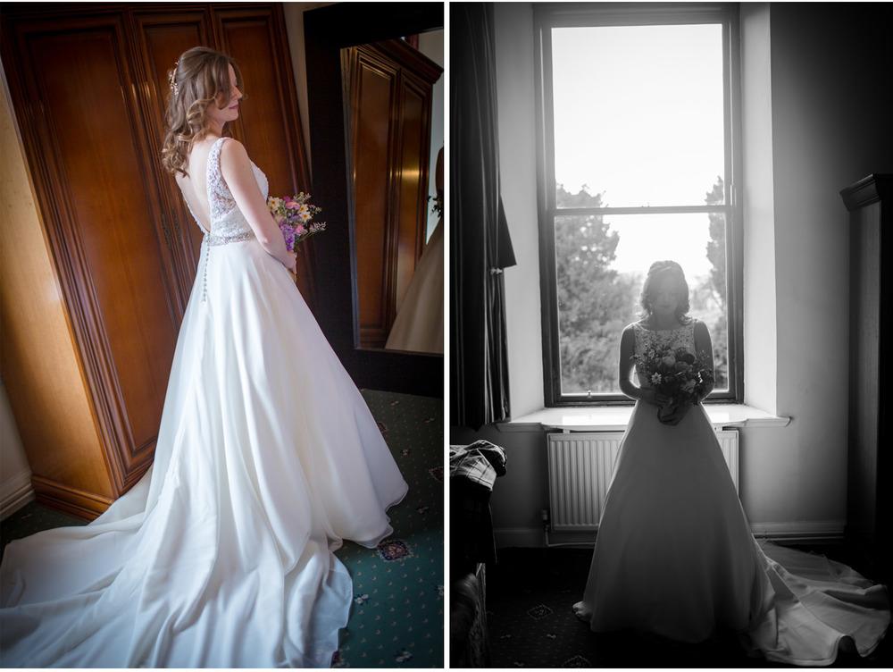 Emma and Jason's wedding day-19.jpg