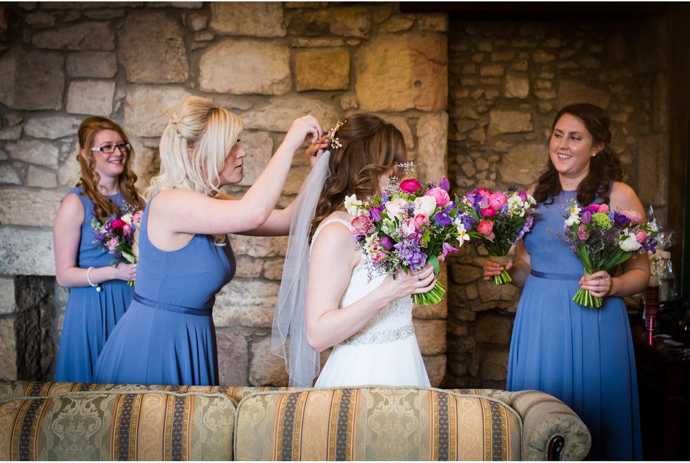 Emma and Jason's wedding day-20.jpg