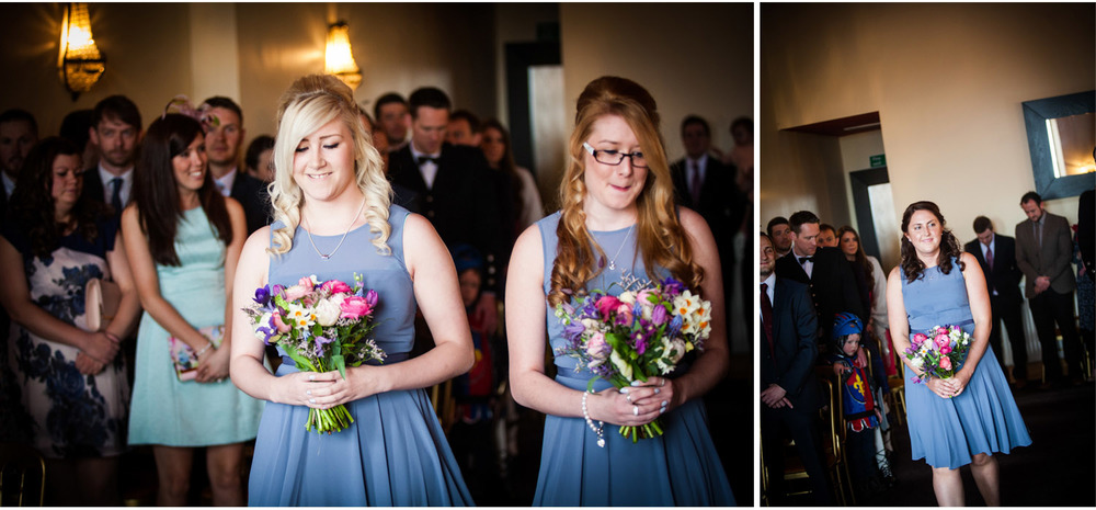 Emma and Jason's wedding day-22.jpg