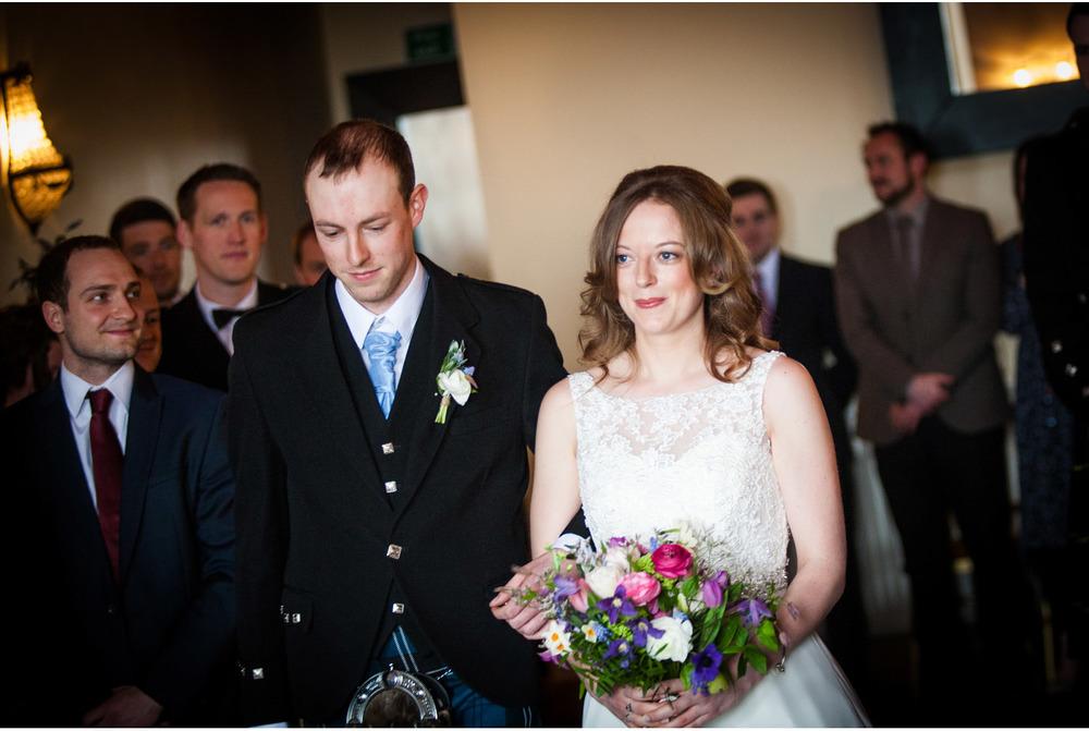 Emma and Jason's wedding day-23.jpg