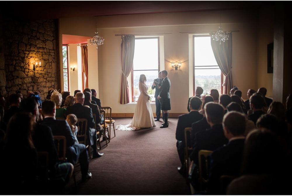 Emma and Jason's wedding day-24.jpg
