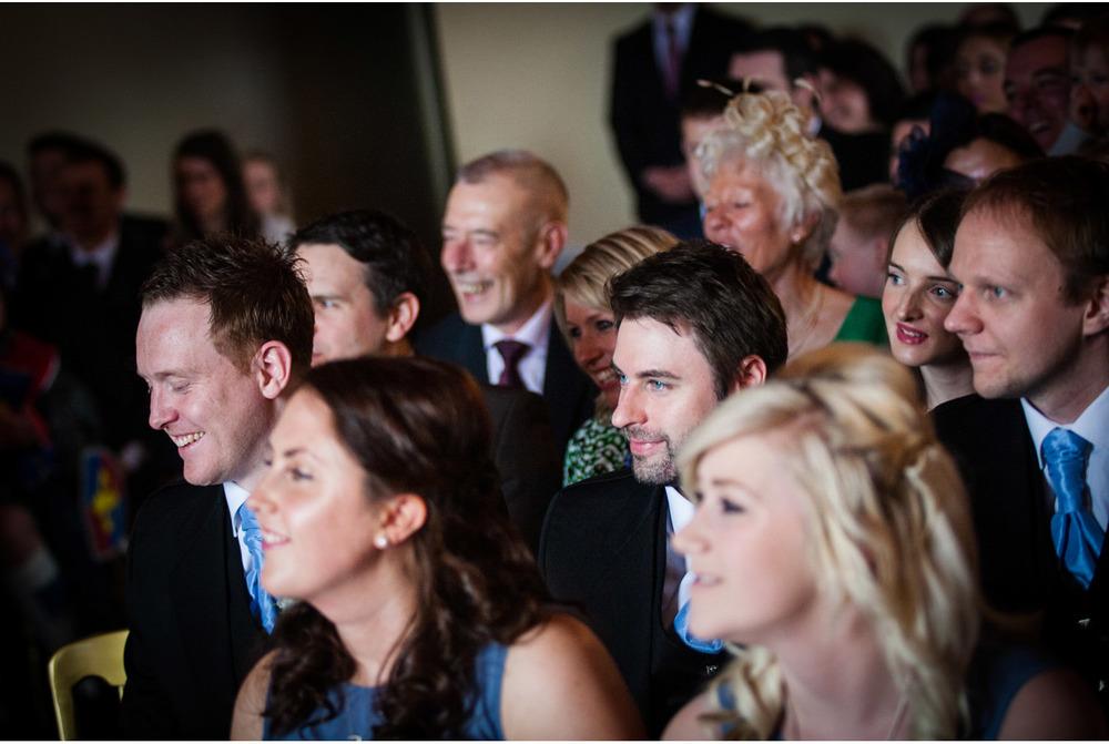 Emma and Jason's wedding day-26.jpg