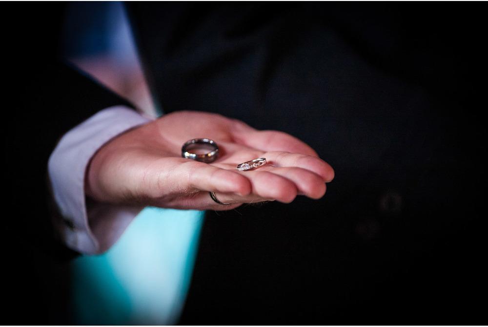 Emma and Jason's wedding day-29.jpg