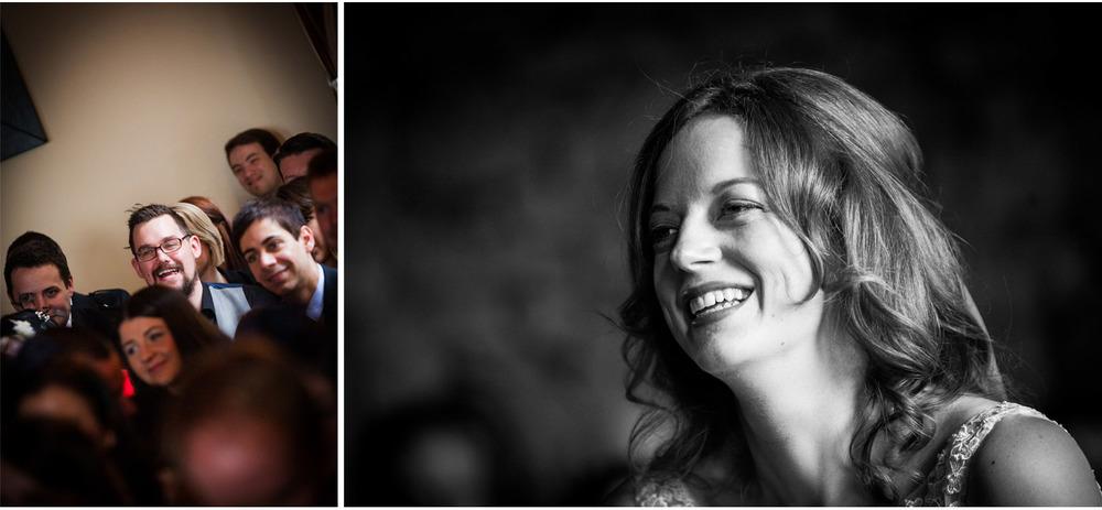 Emma and Jason's wedding day-30.jpg