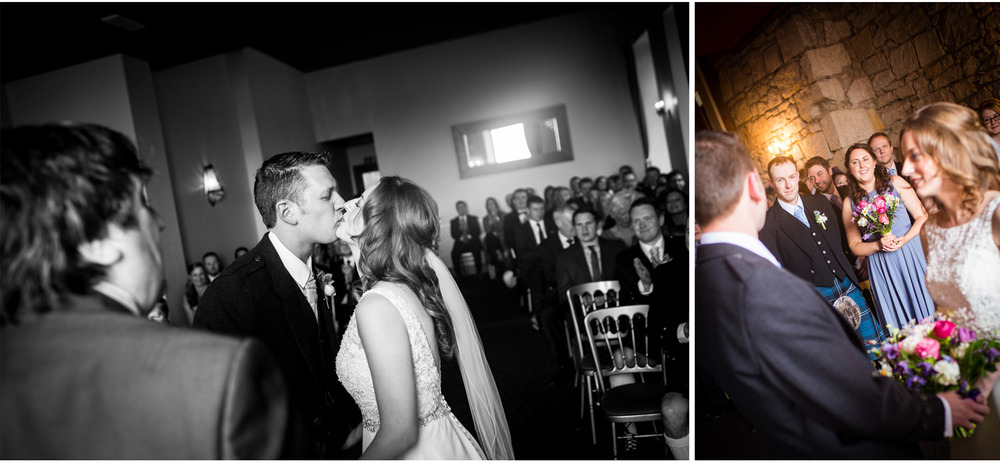 Emma and Jason's wedding day-32.jpg