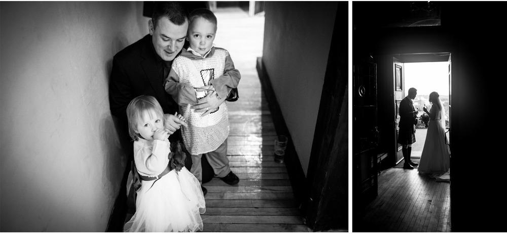 Emma and Jason's wedding day-33.jpg