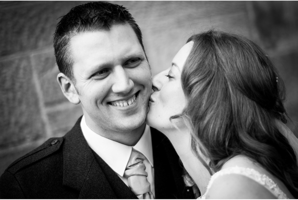 Emma and Jason's wedding day-40.jpg