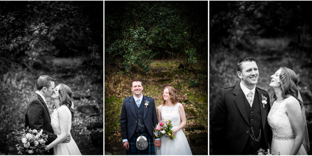 Emma and Jason's wedding day-41.jpg