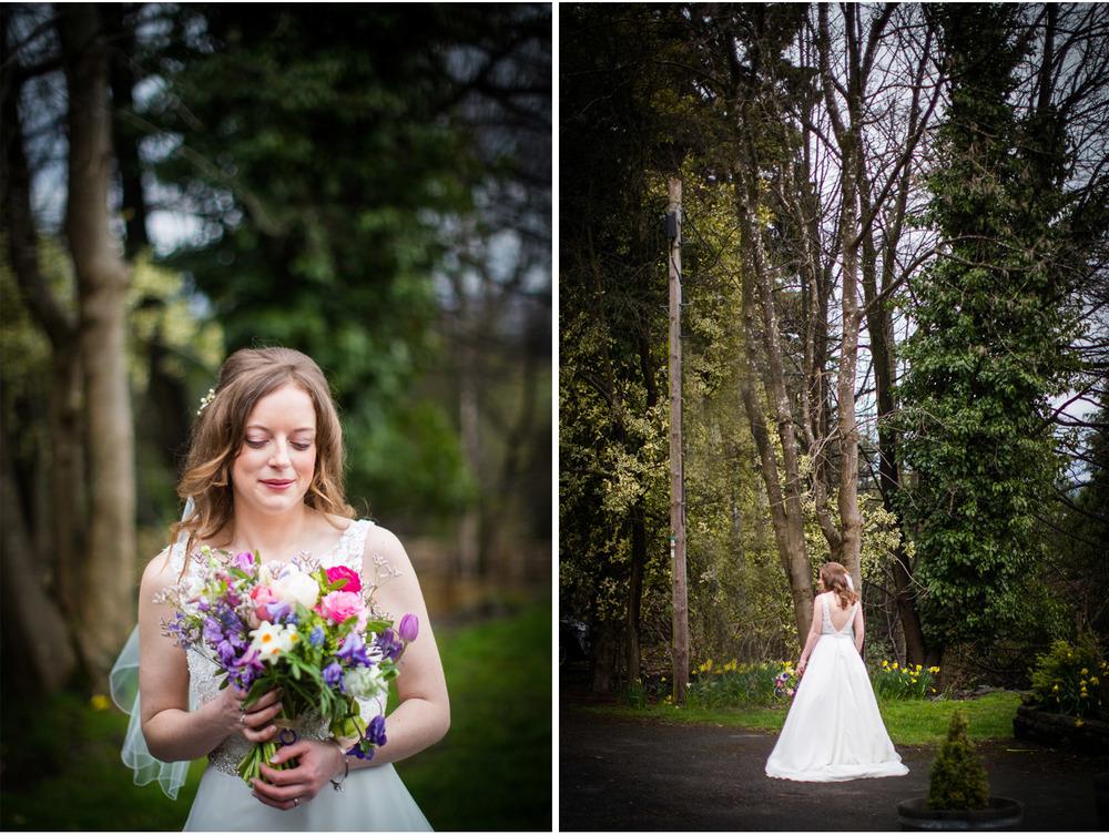 Emma and Jason's wedding day-43.jpg