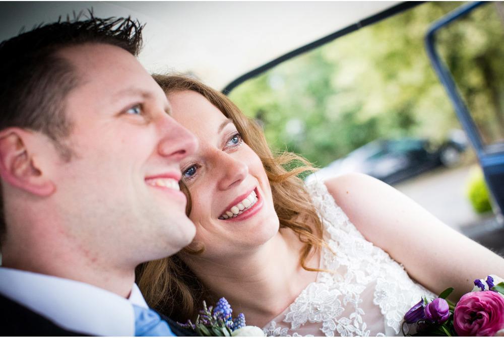 Emma and Jason's wedding day-45.jpg